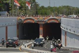 Indonesia tawarkan investasi pariwisata pada pertemuan IMF-World Bank