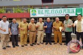 Kota Bekasi segera adopsi praktik MPP rujukan