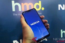 HMD Global akan perkenalkan Nokia terbaru bulan depan