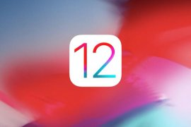 Apple rilis iOS 12, watchOS 5 dan tvOS 12