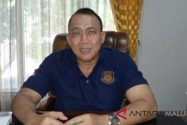 Imigrasi Ambon pulangkan 14 WNA