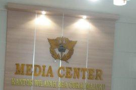 Bea Cukai dorong ekspor langsung dari Ambon