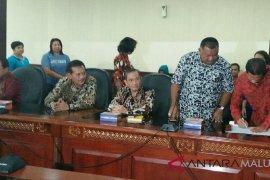 Panca Karya lunasi utang gadai sertifikat lahan kantor di BNI