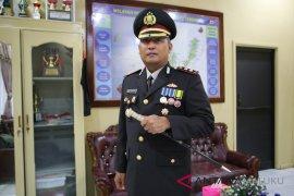 Polres Malra tahan ketua Perindo Tual