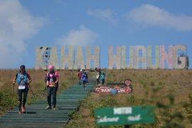 Ijen Trail Running Page 1 Small