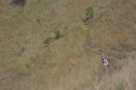 Ijen Trail Running Page 2 Small