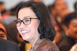 Menkeu katakan ekonomi Indonesia fleksibel redam perubahan eksternal