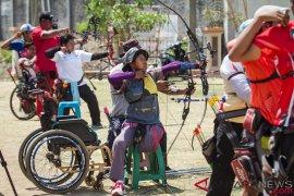 Kemensos ajak semua sukseskan Asian Para Games
