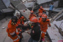 Republik Korea akan salurkan bantuan kemanusiaan 1 juta dolar AS untuk Indonesia