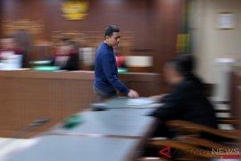 Jaksa: Sepuluh daerah beri uang ke pejabat Kemenkeu