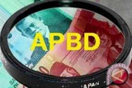 Pemkab Karawang tambah anggaran belanja Rp362,17 miliar