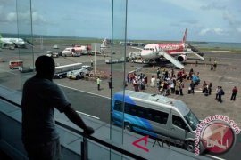 Bali airport installs automated immigration gates ahead of IMF-WB Meeting