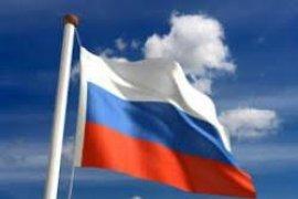 Rusia balas usir diplomat Bulgaria