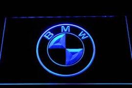 Pemenang PK Minta BMW Penuhi Putusan
