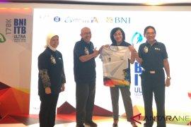 Lomba Lari Ultra Maraton 170 km, start Jakarta hingga Bandung