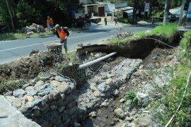 DPRD Bengkulu: Mayoritas aspirasi masyarakat soal infrastruktur