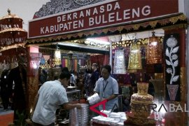 Buleleng ajak perajin pasarkan produk lewat E-Commerce