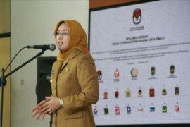 Bupati Purwakarta ajak masyarakat hormati perbedaan politik