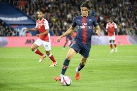 PSG perpanjang rentetan kemenangan menjadi tujuh pertandingan