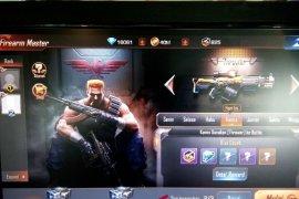 """Tanggapan gamer Indonesia saat jajal """" Contra: Return"""""""