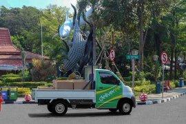 Deliveree ekspansi ke Surabaya