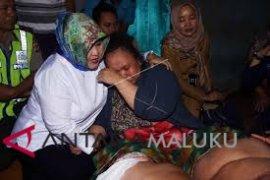 Dinkes Malut berupaya eliminasi penyakit kaki gajah