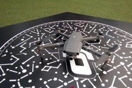 DJI rilis drone seri Mavic 2 di Indonesia