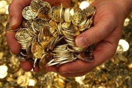 Mabes Polri-Polda Sulsel tangkap penambang emas ilegal