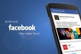 Facebook Hapus 1,5 Juta Video Teror Masjid Selandia Baru