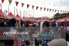 100 Jenis Kuliner Ikonik Manjakan Lidah Warga Malang Raya