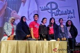 """""""Udah Putusin Aja"""", film dakwah berbalut drama untuk remaja"""