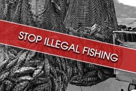 """Bupati Gorontalo Utara Ajak Masyarakat Cegah """"Illegal Fishing"""""""