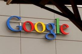 Rusia akan denda Google karena tidak blokir konten