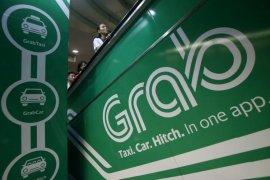 Grab umumkan kemitraannya dengan perusahaan Vietnam