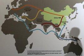 Indonesia siap kirim tenaga pengasuh ke Hong Kong