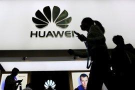 Huawei yakin industri telekomunikasi Indonesia semakin sehat