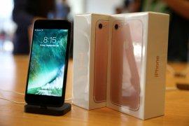 Apple akan luncurkan iPhone murah
