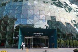 Seoul City Hall, balai kota untuk rakyat