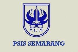 PSIS targetkan poin penuh lawan Perseru untuk dongkrak klasemen