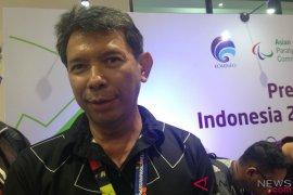 Kemenko PMK sosialisasikan Asian Para Games