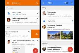 Inbox Google mengakhiri layanan inbox