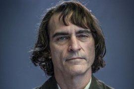 """Gantikan Alec Baldwin, Brett Cullen perankan ayah Batman di """"The Joker"""""""