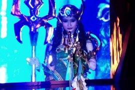 "Jagoan baru ""Mobile Legends Bang Bang"" terinspirasi Nyi Roro Kidul"