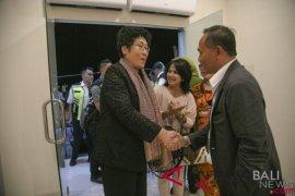 Presiden ICW: perempuan bisa ubah masyarakat