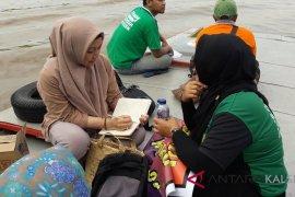 Tim kota pusaka evaluasi kota Banjarmasin