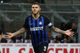 Taklukkan Fiorentina, Inter lanjutkan kebangkitan