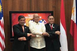 ASEAN serius atasi terorisme