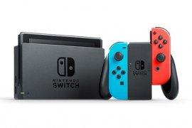 Nintendo Switch akan kedatangan tujuh game klasik Capcom