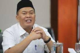 Wali Kota Bandung minta maaf atas insiden di GBLA