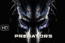 "Film ""The Predator"" Puncaki Box Office"